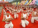 中国(象山)开渔节