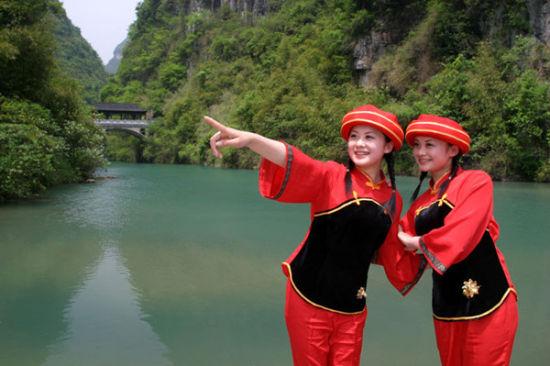 中国长江三峡国际lifa88老虎机