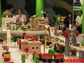 中国国际木制玩具节