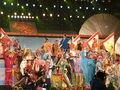 安庆黄梅戏艺术节