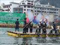 中国水族文化lifa88老虎机