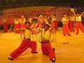 邯郸中原民间艺术节