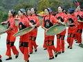 中国普陀佛茶lifa88老虎机