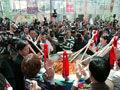 中关村国际美食节