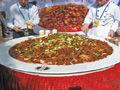 中国清真美食lifa88老虎机