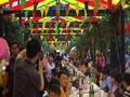 昆明国际音乐美食节