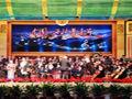 中国西北音乐节