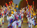 滇池泛亚文化艺术节
