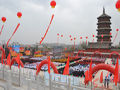 怀仁陶瓷文化节
