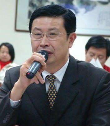 张承东 江苏省节庆协会秘书长